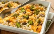 Easy Broccoli Casserole Ideas